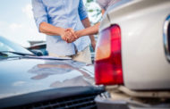 Getting Online Auto Insurance Quotations