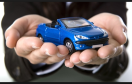 How to Evaluate Your Online Auto Insurance Quote