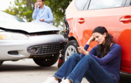 Online Auto Insurance Quote - Getting an Accurate One